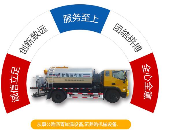 从事公路雷竞技竞猜加温设备,筑养路机械设备。